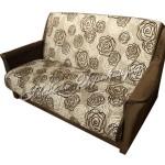 диван кровать Коралл15
