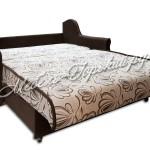 диван кровать Коралл16