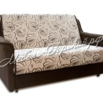 диван кровать Коралл17