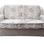 диван кровать Коралл2