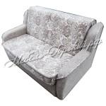диван кровать Коралл3