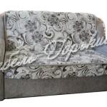диван кровать Коралл4