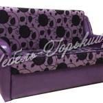 диван кровать Коралл5