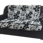 диван кровать Коралл8