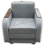 кресло-кровать Уют1