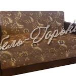 кресло-кровать Уют10