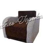 кресло-кровать Уют11