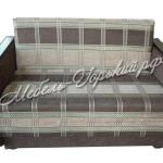 кресло-кровать Уют12