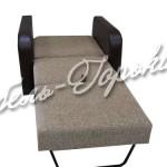 кресло-кровать Уют13