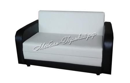 кресло-кровать Уют14