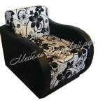 кресло-кровать Уют15