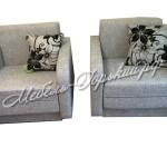 кресло-кровать Уют16