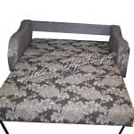 кресло-кровать Уют17