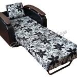 кресло-кровать Уют18