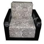 кресло-кровать Уют20