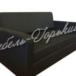 кресло-кровать Уют2