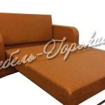 кресло-кровать Уют21