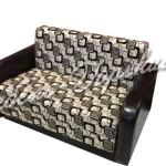 кресло-кровать Уют22