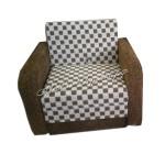 кресло-кровать Уют23
