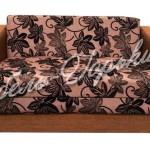 кресло-кровать Уют24