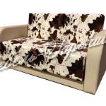 кресло-кровать Уют25