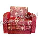 кресло-кровать Уют27