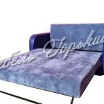 кресло-кровать Уют29
