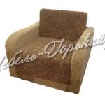 кресло-кровать Уют3