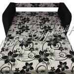 кресло-кровать Уют4