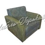 кресло-кровать Уют5