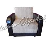 кресло-кровать Уют6