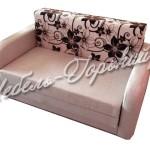 кресло-кровать Уют7