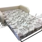 кресло-кровать Уют9