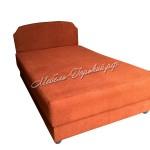 кровать фрея без ящика3