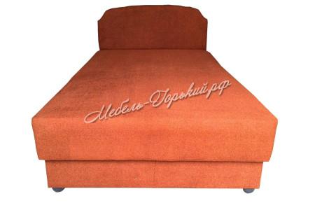 кровать фрея без ящика4