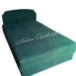 кровать фрея без ящика5