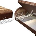 кровать фрея1
