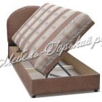 кровать фрея10
