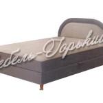 кровать фрея15