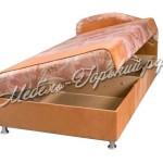 кровать фрея16