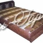 кровать фрея17