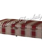 кровать фрея18