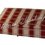 кровать фрея19