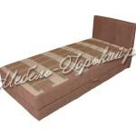 кровать фрея2