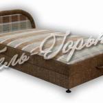 кровать фрея22
