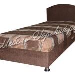кровать фрея23