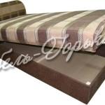 кровать фрея25
