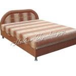 кровать фрея3