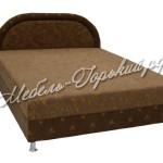 кровать фрея6