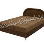 кровать фрея7